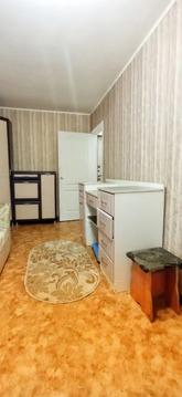 Объявление №65017326: Продаю 1 комн. квартиру. Саратов, ул. Политехническая, 116,