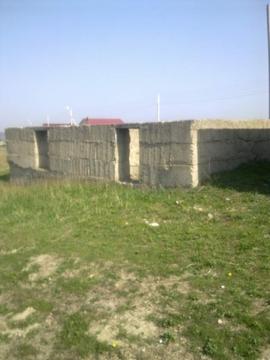 Продажа земельного участка, Железноводск, Ул. Калинина - Фото 5