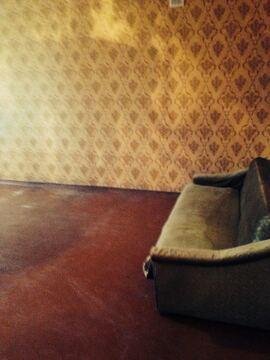 Сдается четырехкомнатная квартира - Фото 4