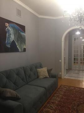 Продажа квартиры, м. Трубная, Костянский пер. - Фото 3