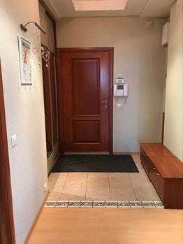 Продажа квартиры, Архангельск, Троицкий пр-кт. - Фото 1