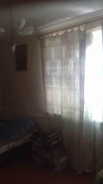 Продажа квартиры, Георгиевск, Ул. Вехова - Фото 4