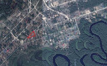 Продажа участка, Сургут, Ул. Гагарина - Фото 2
