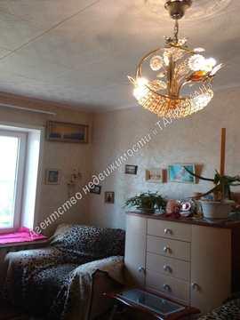 Продается 2 к.кв. в р-не Новых домов - Фото 1