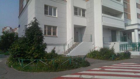 псн от 58 кв.м на Псковской улице - Фото 3