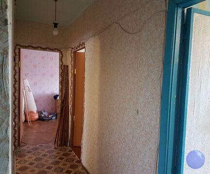 Продажа квартиры, Чита, Ул. Советская - Фото 1