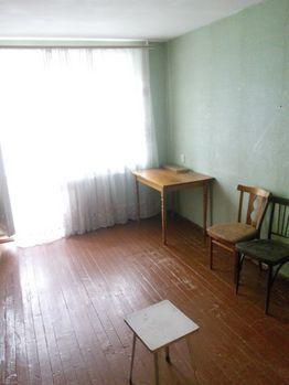 Продажа квартиры, Черкесск, Пятигорское ш. - Фото 1