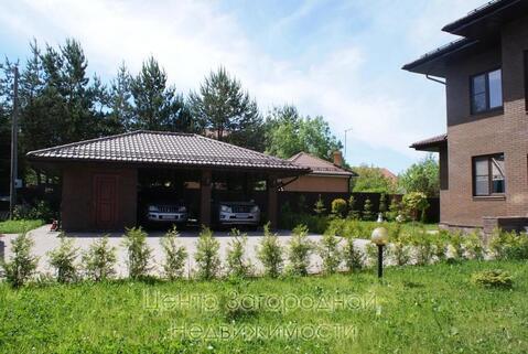 Продается дом. , Поляна, 36 - Фото 4