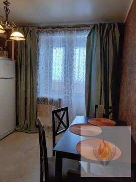 Аренда квартиры, Калуга, Тарусский проезд - Фото 2
