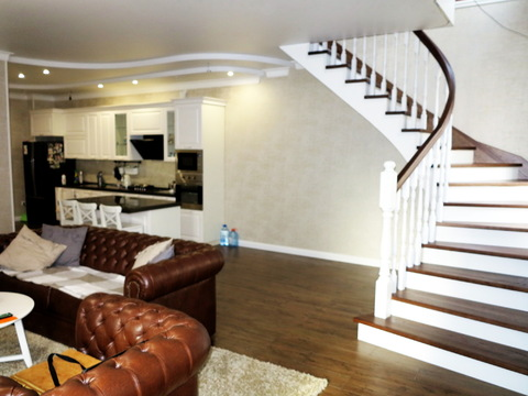 Новый жилой дом 168 кв.м. в Немчиновке. 2 км. от МКАД. - Фото 2