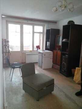 Сдам 2-х комнатную квартиру в Подрезково - Фото 4