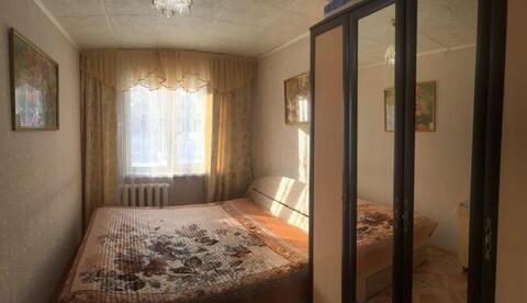 2-к квартира, ул. Германа Титова, 42 - Фото 1