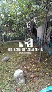 Продается дом 300 кв.м на участке 6 соток по ул.Семашко в Колонке. № . - Фото 3