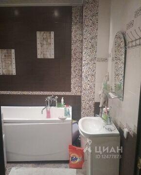 Продажа квартиры, м. Московская, Улица Архитектора Данини - Фото 2