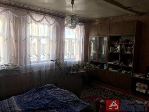 Продажа дома, Иваново, Ул. Ломовская - Фото 4