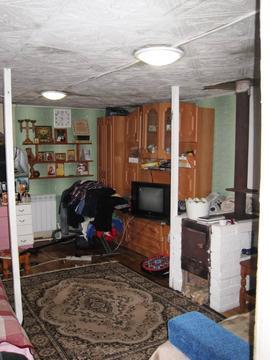 Продам дом-дачу в Казарово для зимнего проживания - Фото 3