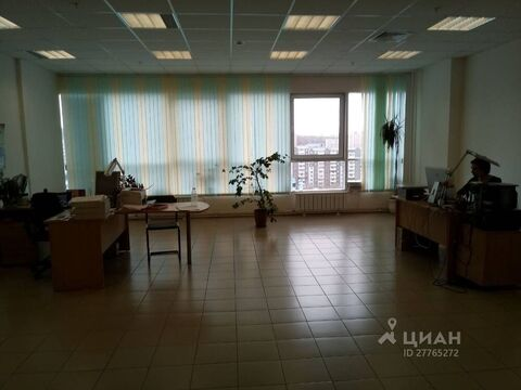 Офис в Красноярский край, Красноярск ул. Ладо Кецховели, 22а (61.7 м) - Фото 2