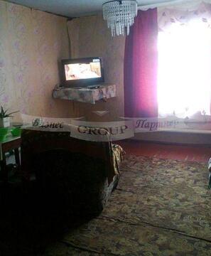 Продажа дома, Крапивинский, Нагорная, Крапивинский район - Фото 3