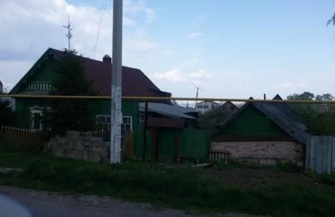 Продам дом в Верхнем Услоне Колхозная 33 - Фото 3