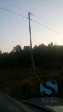 Продажа участка, Московка, Нижнетавдинский район - Фото 4