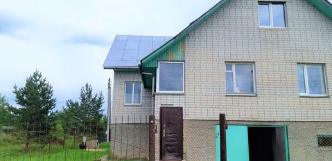 Продажа дома, Вологда, 1-я Кирилловская - Фото 5