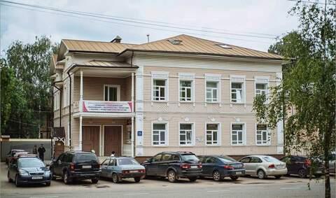 Офис в аренду 41 кв.м, кв.м/год - Фото 2