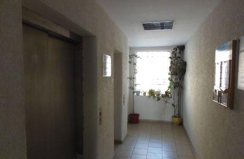 3-х комнатная на Набережной - Фото 5