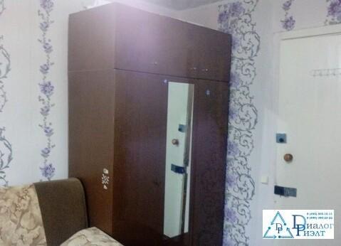 Комната в 2-комнатной квартире в г. Дзержинский - Фото 2