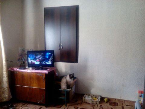 Дом, по ул.Каменская, Челябинск - Фото 3