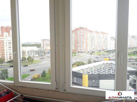 Продажа квартиры, Богатырский пр-кт. - Фото 5