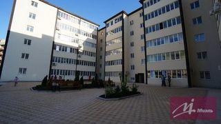 Продажа квартиры, Мысхако, Ул. Шоссейная - Фото 2