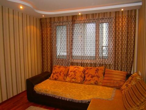 Продается 3-х комнатная квартира ул. Веневская, 7 - Фото 1