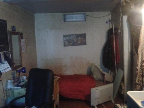 Продам часть дома+участок 4,5 сотки в дер. Шолохово (Мытищинский р-н) - Фото 5