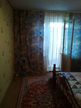 Продается отличная 5-ти комнатная квартира в Конаково на Волге! - Фото 5