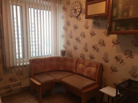 Квартира, метро Теплый стан - Фото 5
