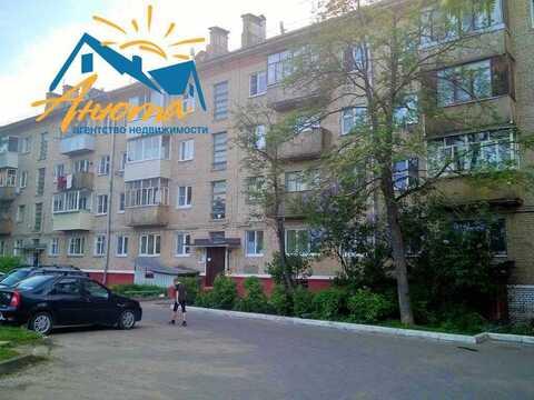 2 комнатная квартира в Обнинске, Треугольная 2 - Фото 2