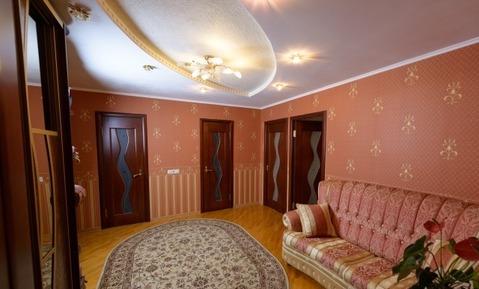 Продажа квартиры, Белгород, Ул. Победы - Фото 2