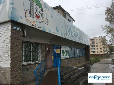 Продажа торгового помещения, Советская Гавань, Ул. Гончарова - Фото 4