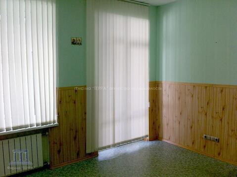 Офисное помещение в центре Ростова-на-Дону 100 м2 - Фото 1