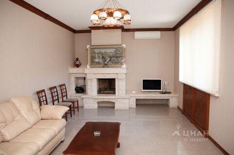 Продажа дома, Чегемский район - Фото 1