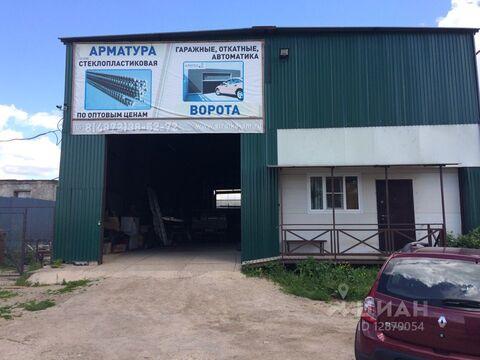 Продажа псн, Тула, Ул. Железнодорожная - Фото 1