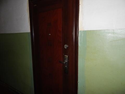 Продаётся комната 14 кв.м. в г. Кимры по ул. Урицкого 42 - Фото 5