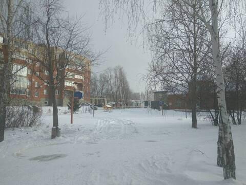Квартира, ул. Набережная, д.1 к.А - Фото 2