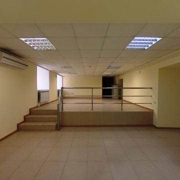 Коммерческая недвижимость, ул. Салтыкова-Щедрина, д.19 к.21 - Фото 2