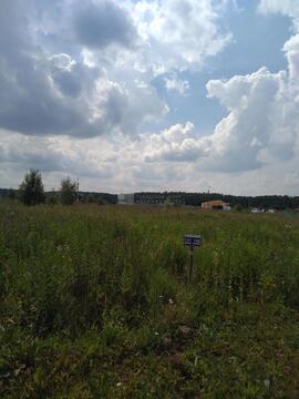 Участок 16 сот. , Варшавское ш, 16 км. от МКАД. - Фото 5