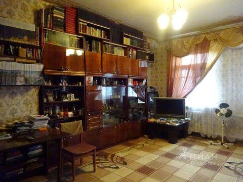 Продажа квартиры, Тула, Ул. Демидовская - Фото 2