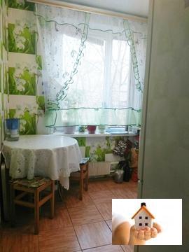 1 комнатная квартира,4 квартал Капотни, д.4 - Фото 3
