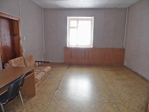 Аренда офиса 34,8 кв.м. - Фото 2
