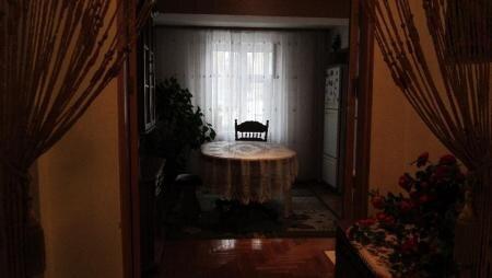 Продажа квартиры, Кисловодск, Набережная ул. - Фото 1