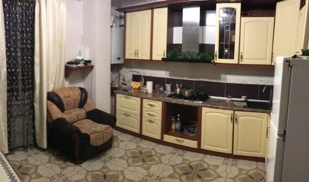 Продажа квартиры, Пятигорск, Ул. Оранжерейная - Фото 5